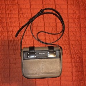 Rag and Bone Mini Pilot Crossbody